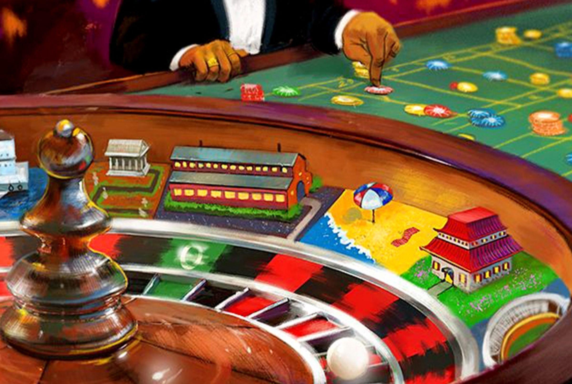 Квест казино новосибирск онлайн покер для android